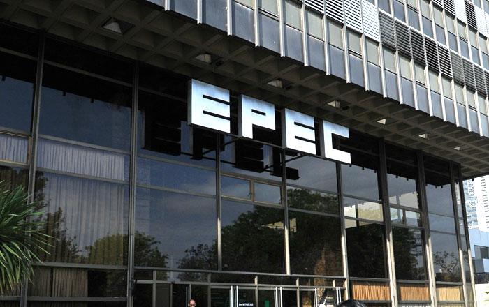 epec_4