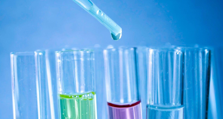 analisis-de-agua-farmacia-de-campanet