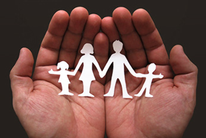 dia-internacional-de-la-familia